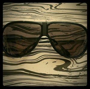 Tom Ford Retro Falconer (Folding) Sunglasses *New*